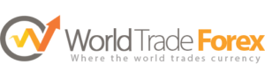 World Trade Forex